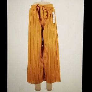 Trendz Casual pants